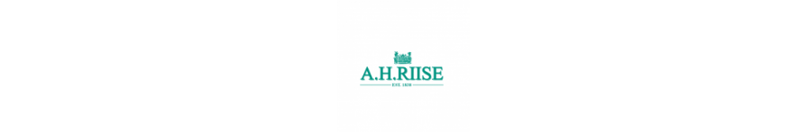 A.H. Riise (Эй Аш Рииз)