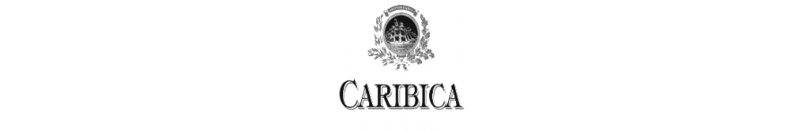 Caribica (Карабика)