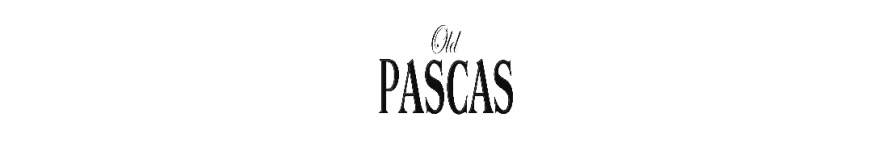 Old Pascas (Олд Паска)
