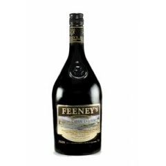 Ликер Feeney's Irish Cream (Файнес Ириш Крем) 17% 1L