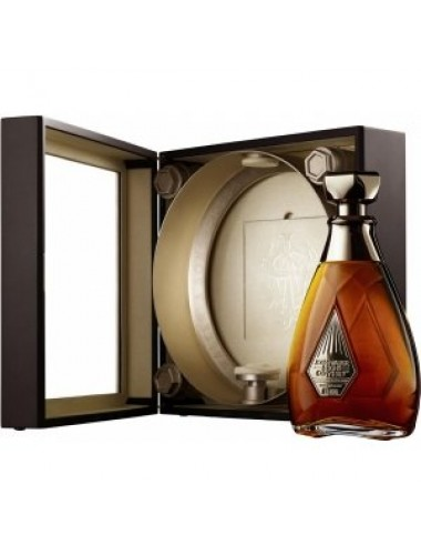 Виски Johnnie Walker and Sons Odyssey (Джон Уокер Одиссей) 40% 0.7L